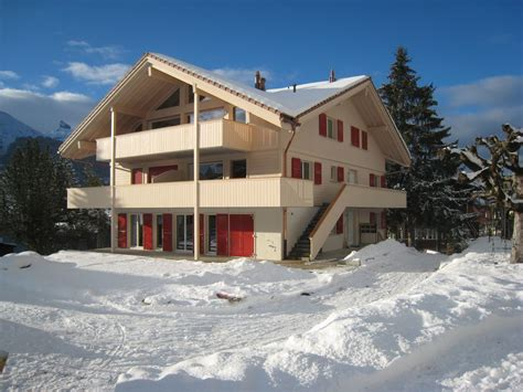 Wonderful World Of Alpine Chalet 171 Of The Wonderful Swiss Mountain Chalet Apartment Vrbo