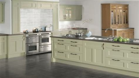 sage kitchen cabinets sage green kitchen sage green kitchen cabinets sage green