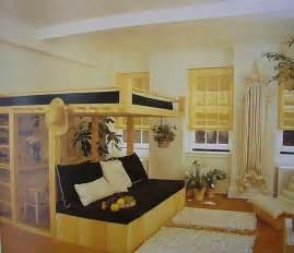 Adult Futon Bunk Bed » Ideas Home Design
