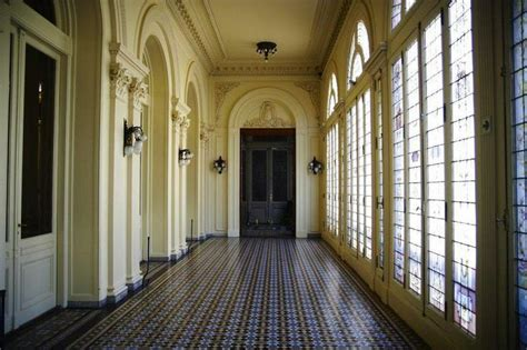 decorar pasillos largos sin luz como pintar un pasillo largo y estrecho facilisimo
