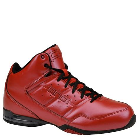 and1 womens basketball shoes and1 s master mid basketball shoe 9 varsity