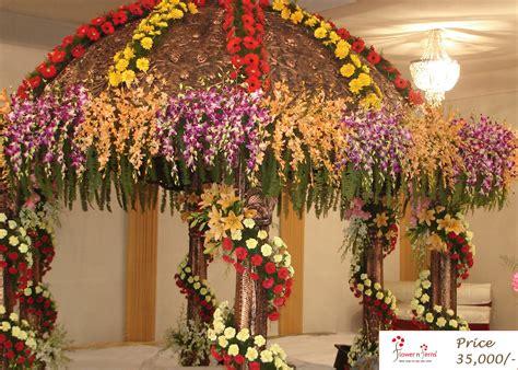 Home Decorator Magazine wedding decorator romantic decoration