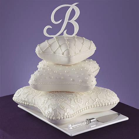 wilton pillow pan set tris 3 cushions