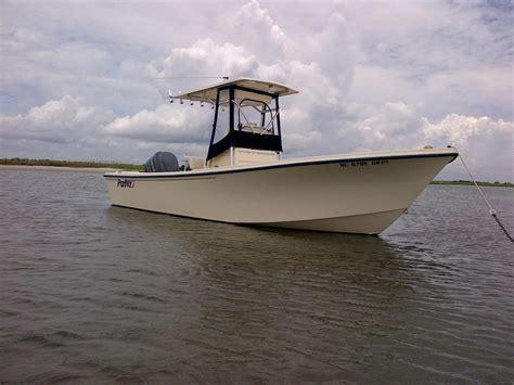 center console boats hardtop stolen 23se parker center console hardtop with a yamaha