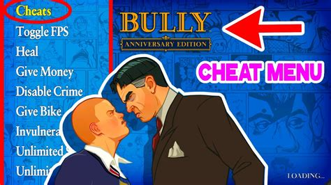 download game mod apk data high compres download bully anniversary edition lite apk data super