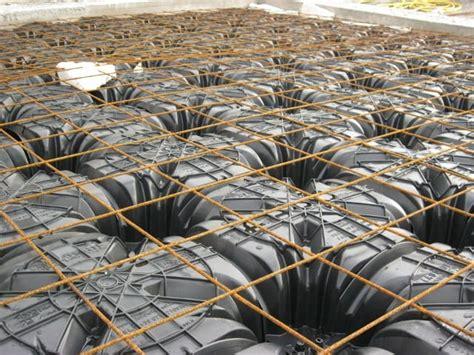isolare il pavimento come isolare il pavimento dall umidit 224 casina