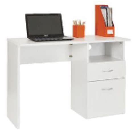 student desks australia desks desk at best prices officeworks