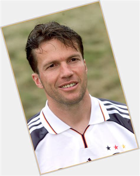 lothar matthäus haus lothar matthaus official site for crush monday mcm