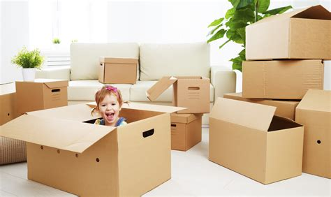 cheapest way to move a couch move furniture across country osetacouleur