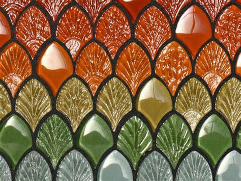 fiori mosaico mosaico in vetro fiori vetrovivo