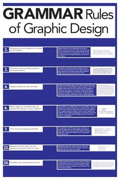 web design font rules graphic design personal business cards google search