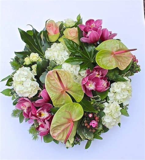 fiori in tutto il mondo 27 migliori immagini fiori in tutto il mondo su