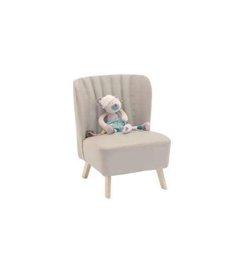 fauteuil moulin roty fauteuil moulin roty