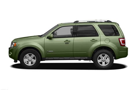 ford escape 2010 ford escape hybrid price photos reviews features