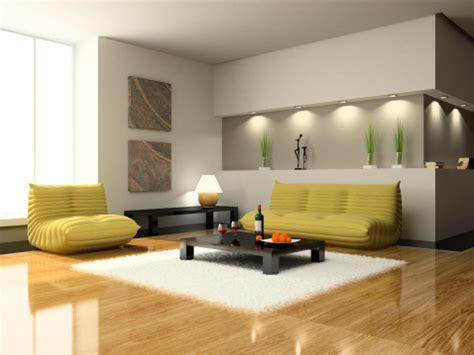 modern eingerichtete wohnzimmer aktuelle wohnzimmer trends wohnzimmerm 246 bel einrichtung