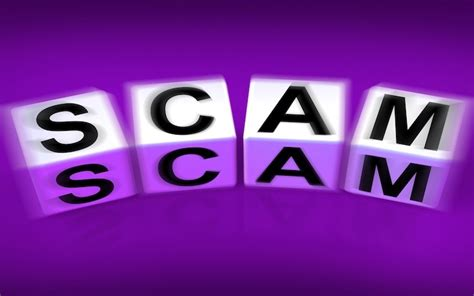 Sweepstakes Today Legit - morrisey warns consumers of sweepstakes scam west virginia record