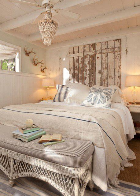 17 Cozy Rustic Bedroom Design Ideas   Style Motivation