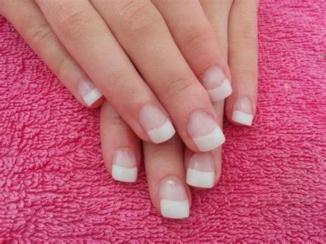 nail extensions nail extensions lanzarote holistic lanzarote
