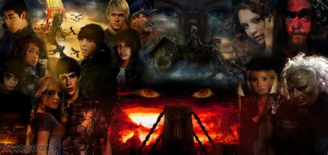 the house of hades the house of hades by mikolov on deviantart