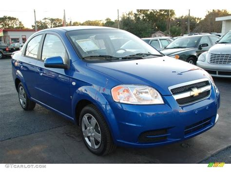 how to work on cars 2008 chevrolet aveo electronic throttle control 2008 chevrolet aveo sedan pictures information and specs auto database com