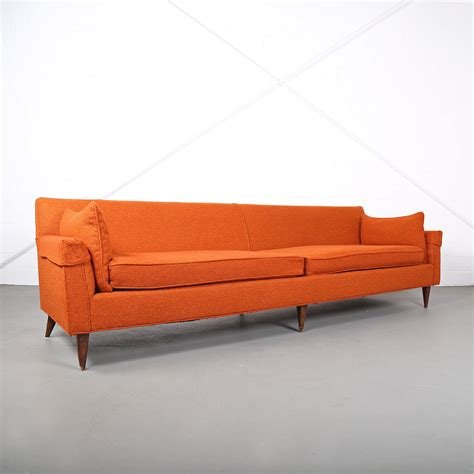 usa sofas sofa usa 1 leather patches sofa usa made great looking and