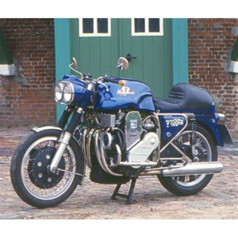 Mammut Motorrad by In Best M 252 Nch Mammut Motorrad