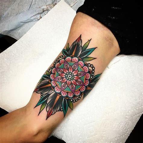 geometric tattoo usa 17 best ideas about geometric flower tattoos on pinterest