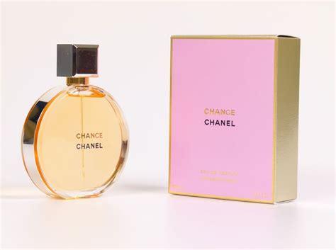 Parfum Chanel 5 Ori chanel chance eau de parfum feminino original 5 ml decant