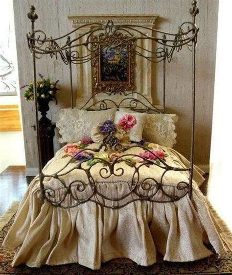 mystical bedroom ideas romantic bedroom ideas with a fairytale feel decoholic