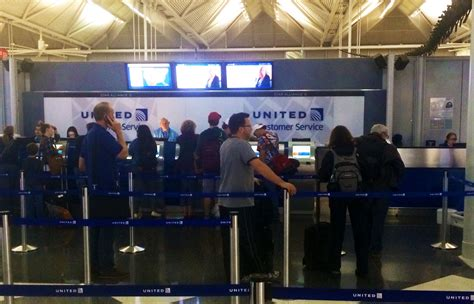 united continental quarterly profit doubles as fuel prices