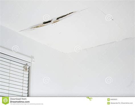 crepe sul soffitto crepe nel soffitto 28 images ciclo applicativo