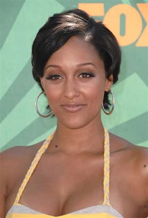 shortcuts for black women images december 2 2015 page 29 black beauty