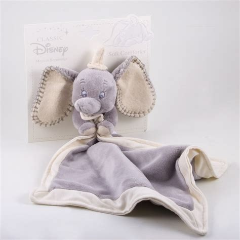 disney comfort blanket 17 best images about dumbo baby clothes on pinterest