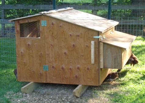 hen house plans free plan for chicken coops hen house dashing plans chook nz free best ideas about the