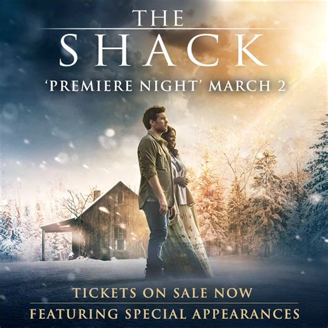 the shack the shack 4k hd mp4