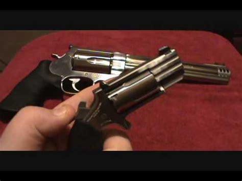 naa pug ballistics 22 magnum ballistics test naa pug doovi