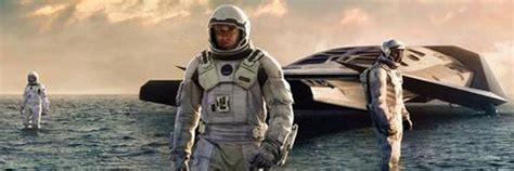 film genre fiksi ilmiah terbaik 10 film ilmuwan fiksi ilmiah terbaik sepanjang masa yang