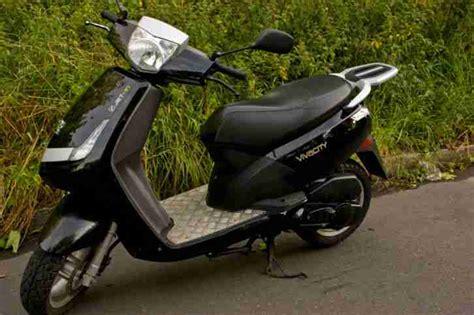 Peugeot Motorroller Gebraucht Kaufen by Motorroller Peugeot New Vivacity 50 2t Bestes Angebot