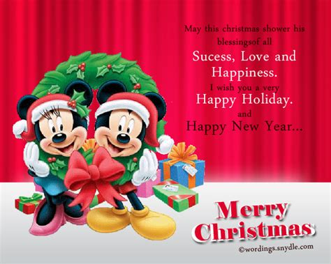 christmas greetings for family and friends wordings and