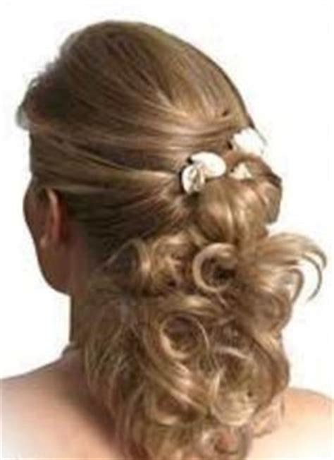 mother of the bride hairstyles partial updo 1000 images about bride updos on pinterest half updo