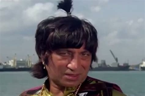 hairstyles in indian cinema 16 worst hairstyles in bollywood movies
