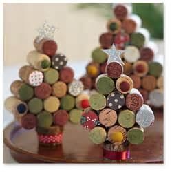Bottle Chandelier Kit 12 Cork Crafts For Christmas Oregon Winette