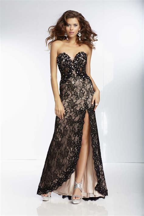 prom dress paparazzi 95126 prom dress prom gown 95126