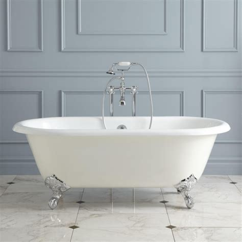 antique bathtubs for sale vintage clawfoot tub for sale bathtub designs