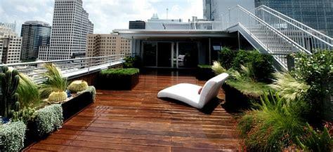 garten terrasse dach 50 moderne gartengestaltung ideen