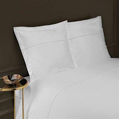 Housse De Couette 240x280 by Housse De Couette 240x280 Venise Jour Echelle Blanc Blanc