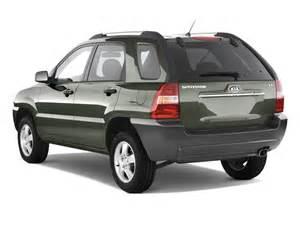 image 2008 kia sportage 2wd 4 door i4 auto lx angular