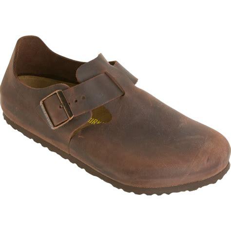 birkenstock shoe mens hippie sandals