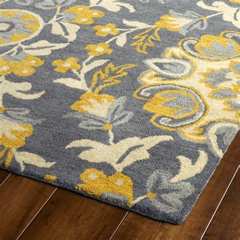 kaleen rugs kaleen global inspirations glb102 75 grey rug