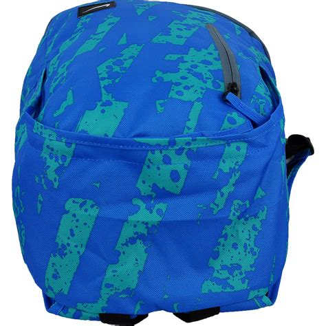 Tas Nike Access Unisex 1 pin rucsac ecko unlimited radar backpack if11 80105 7105 on